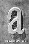 A1-ex