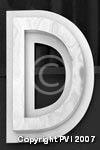 D1-ex