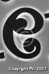 E6-ex