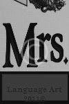 MRS1-ex