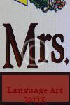 MRS1-color