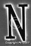 N6-ex