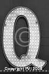 Q6-ex