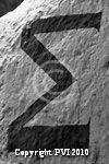SIGMA1