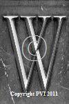 W16-ex