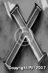 X2-ex