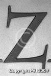 Z1-ex